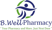 B. Well Pharmacy at Mystic Pointe