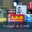 product-cough-cold