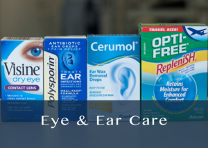 product-eye-ear-care