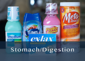 product-stomachdigestion